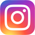 contact us on instagram